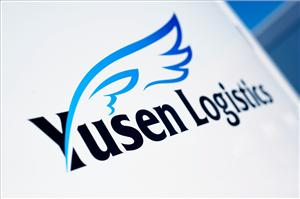Photo: Yusen Logistics